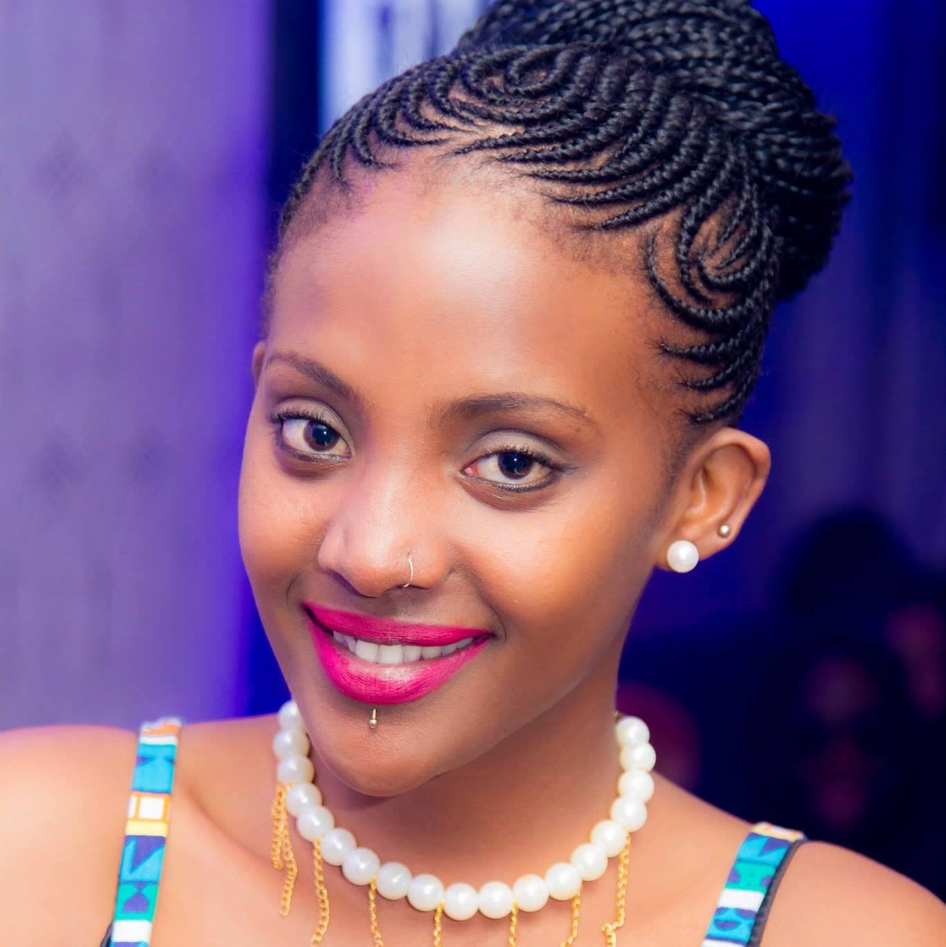 Uganda Singles Dating Site